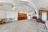 22849 Excelsior - Photo 59