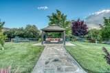 1551 Locan Avenue - Photo 6
