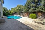 2867 San Gabriel Avenue - Photo 33