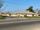 329 Jensen Avenue - Photo 4