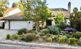 1833 Shea Drive - Photo 1