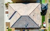 2041 Lombard Lane - Photo 8