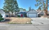 2136 Decatur Avenue - Photo 1