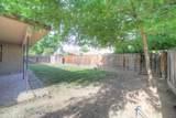 7708 Woodrow Avenue - Photo 25
