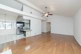 7708 Woodrow Avenue - Photo 6