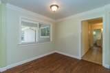 782 Sample Avenue - Photo 10