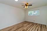 782 Sample Avenue - Photo 19