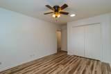 782 Sample Avenue - Photo 20