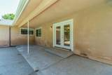 782 Sample Avenue - Photo 26