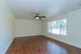 782 Sample Avenue - Photo 3