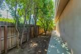 782 Sample Avenue - Photo 34