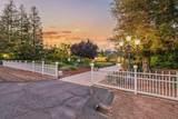 9270 Mesa Avenue - Photo 2