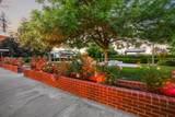 9270 Mesa Avenue - Photo 72