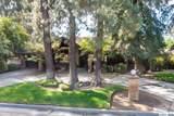 105 Park Drive - Photo 29