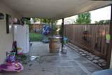 2120 Polson Avenue - Photo 31