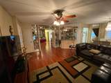 2706 Ashlan Avenue - Photo 6