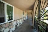 1433 Barstow Avenue - Photo 3