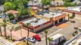 4571 Fresno Street - Photo 1