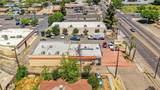 4571 Fresno Street - Photo 10