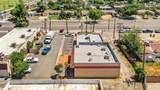 4571 Fresno Street - Photo 12