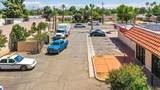 4571 Fresno Street - Photo 13