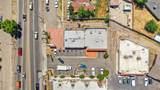 4571 Fresno Street - Photo 14