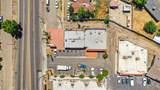 4571 Fresno Street - Photo 16