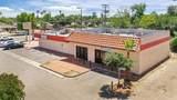 4571 Fresno Street - Photo 2