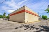 4571 Fresno Street - Photo 20