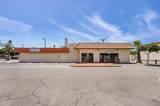 4571 Fresno Street - Photo 5