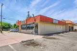 4571 Fresno Street - Photo 7