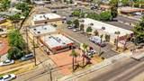 4571 Fresno Street - Photo 8