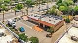 4571 Fresno Street - Photo 9
