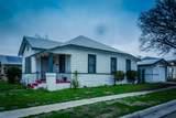 3263 Nevada Avenue - Photo 2