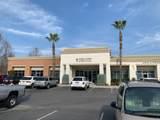 7105 Chestnut Avenue - Photo 1