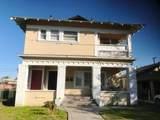 246-250 Effie Street - Photo 1