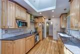 239 Browning Avenue - Photo 10