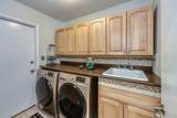 239 Browning Avenue - Photo 12
