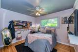 239 Browning Avenue - Photo 14