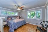 239 Browning Avenue - Photo 16