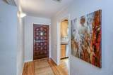 239 Browning Avenue - Photo 2