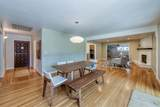 239 Browning Avenue - Photo 4
