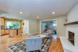 239 Browning Avenue - Photo 7