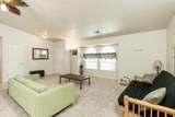 30675 Morgan Canyon Road - Photo 10