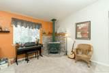 30675 Morgan Canyon Road - Photo 11