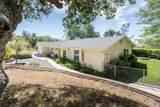 30675 Morgan Canyon Road - Photo 2