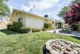 30675 Morgan Canyon Road - Photo 3