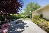 30675 Morgan Canyon Road - Photo 4