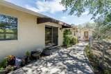 30675 Morgan Canyon Road - Photo 5