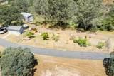 30675 Morgan Canyon Road - Photo 58